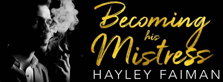 Becoming-His-Mistress-Fb-Banner