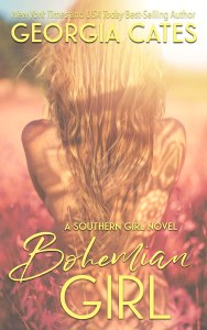 Bohemian-Girl-eBook-Cover