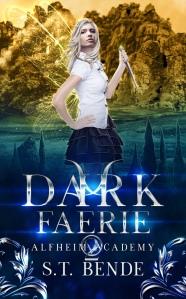 faeriefinalebook