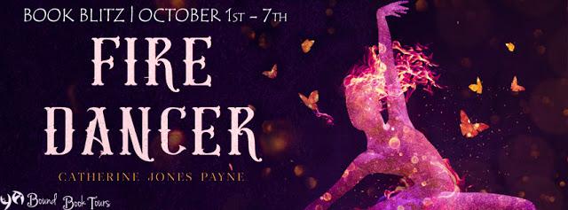 Fire dancer BLITZ banner.jpg