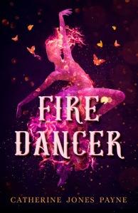 FireDancer_FC