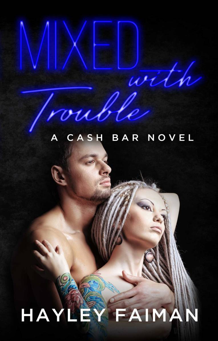 Mixed-with-Trouble-EBOOK copy