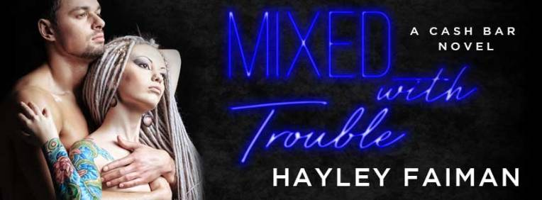 Mixed-with-Trouble-Fb-Banner copy