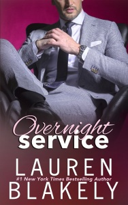 Overnight-service-Lauren-Blakely