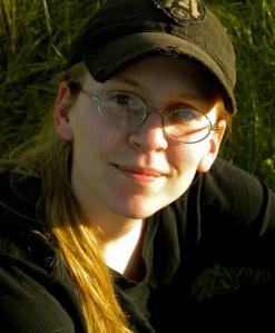 Shami Stovall Author