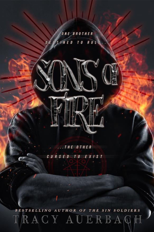 SonsofFire