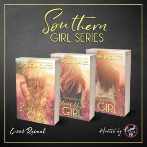 Southern Girl Series CR Instagram