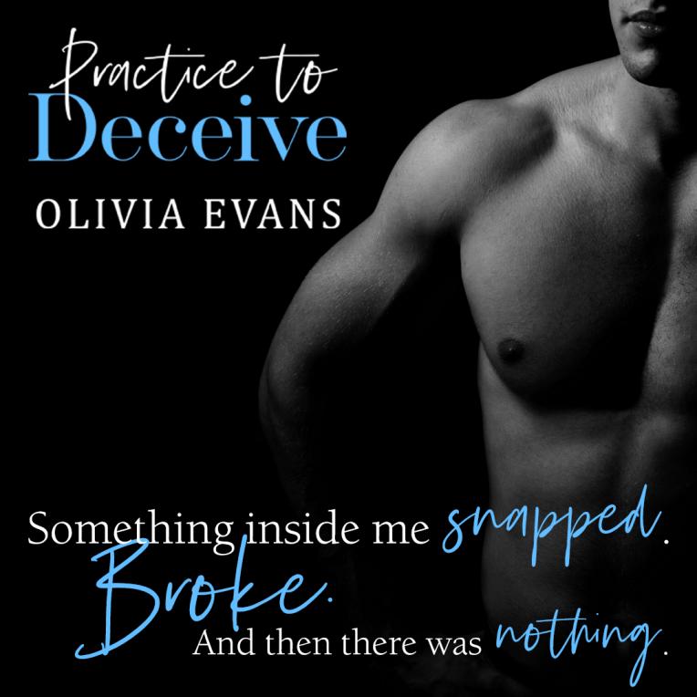 T2_Practice to Deceive_Olivia Evans-4