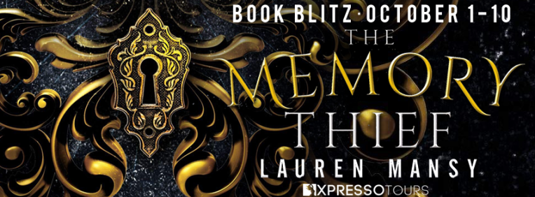 TheMemoryThiefBlitzBanner