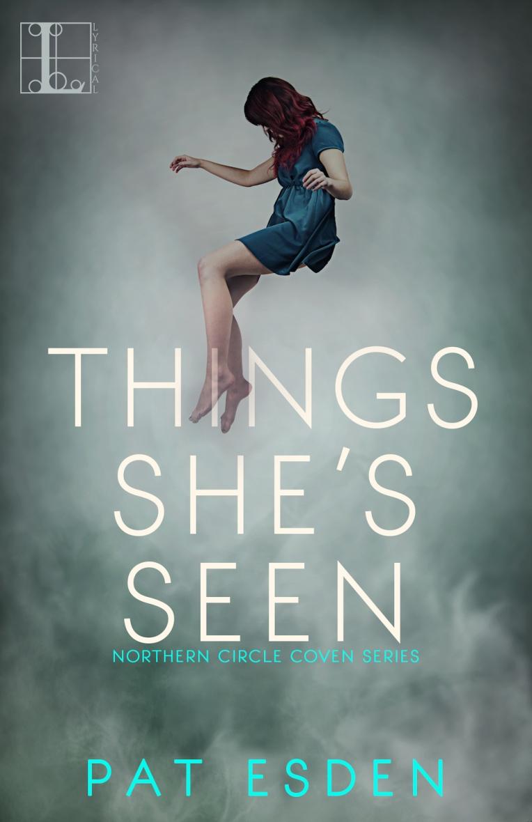 ThingsShesSeen_Esden