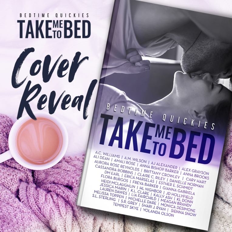 TMTB-COVER-REVEAL-2