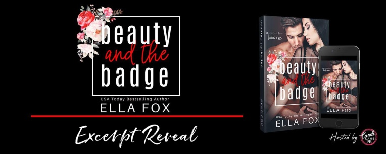 Beauty and the Badge Excerpt Banner.jpg
