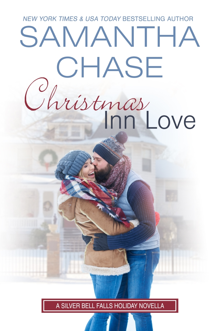 Christmas_Inn_Love_ebook