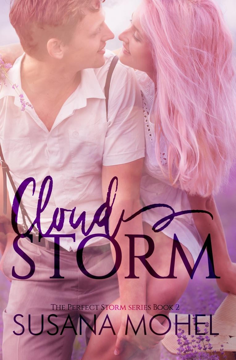 Cloudstorm-FRONT