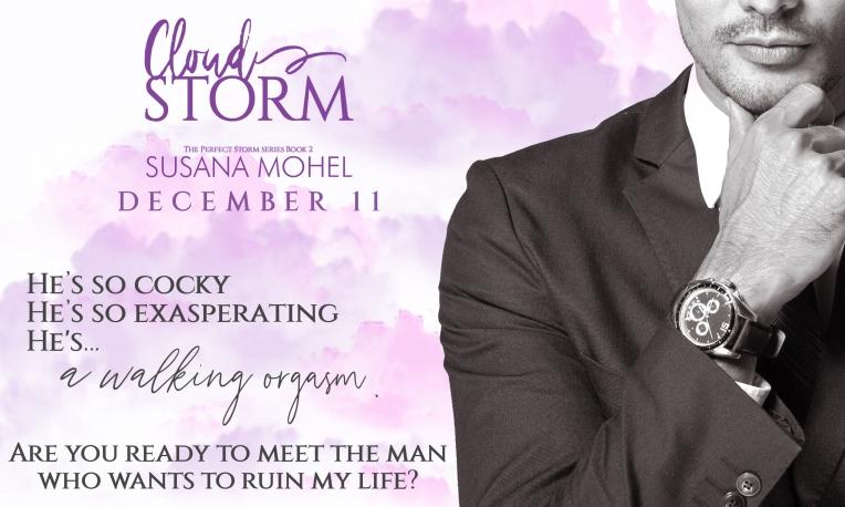 CloudStorm-Teaser-3