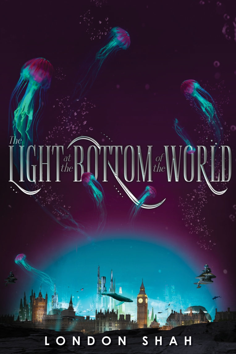 lightatthebottomoftheworld