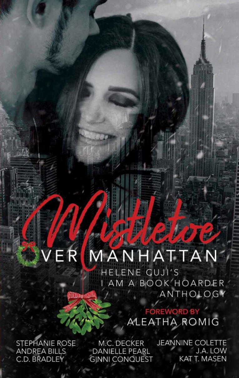 MistletoeOverManhattan.jpeg