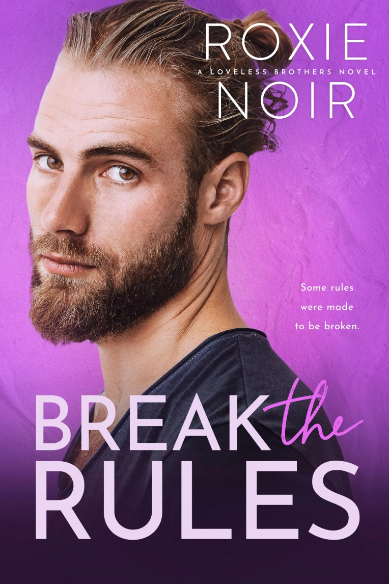 RN_BreaktheRules_Ebook
