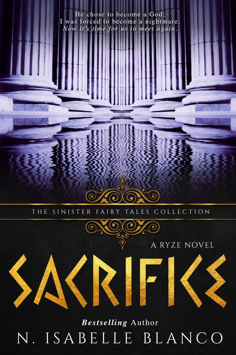 Sacrifice_SM (1)