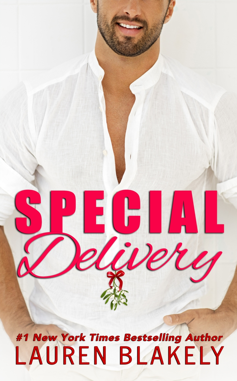 SpecialDeliveryEbook
