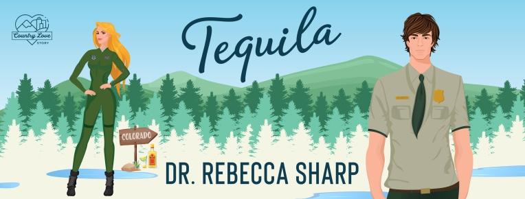 TequilaBanner.jpg