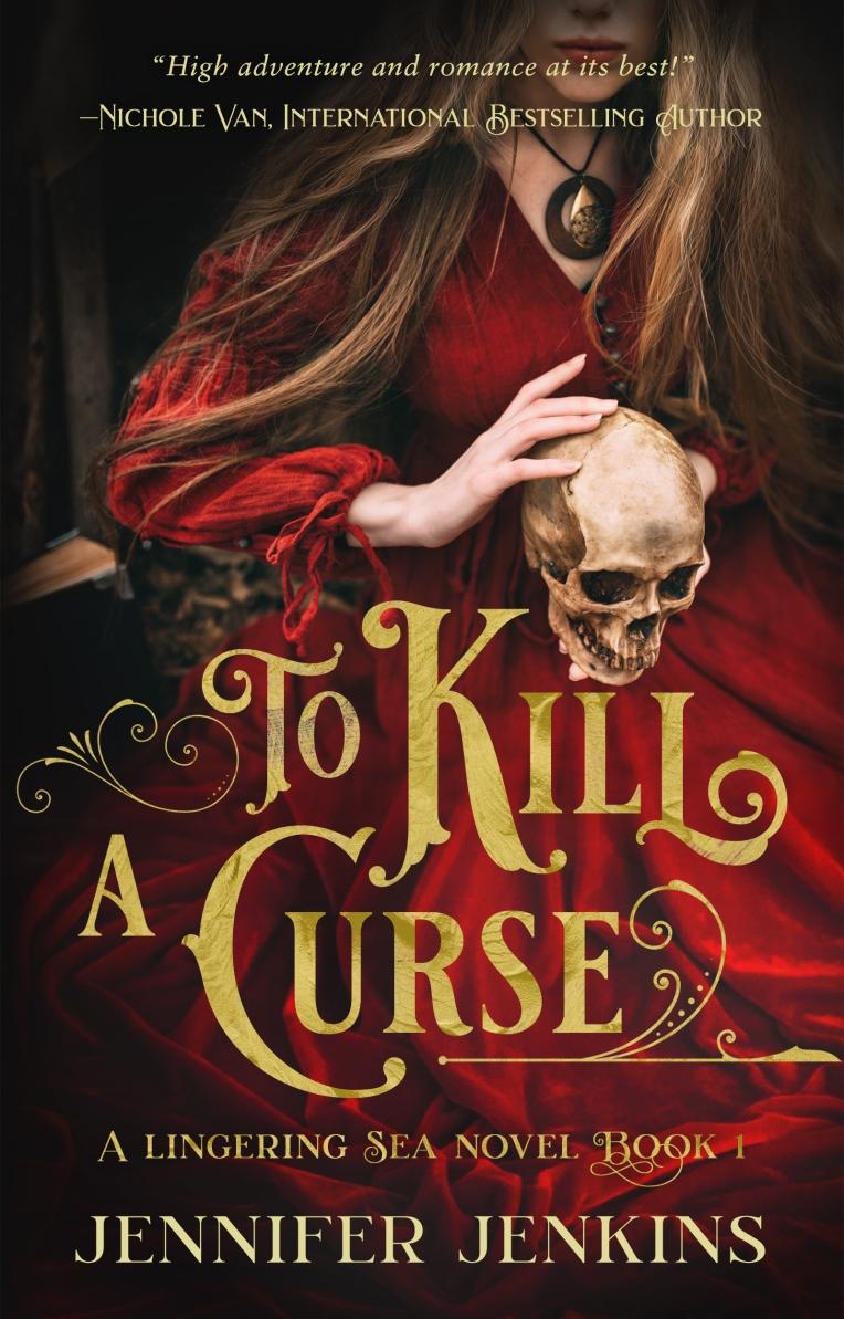 To_Kill_a_Curse_1600x2500