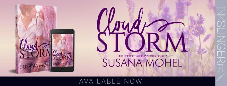 Cloudstorm-Banner-Release