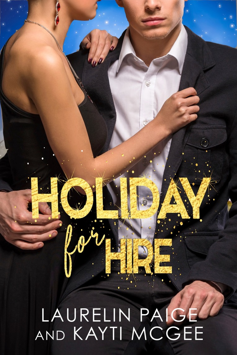 holiday-for-hire-kindle