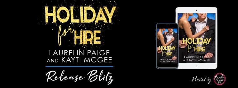 Holiday for Hire RB Banner