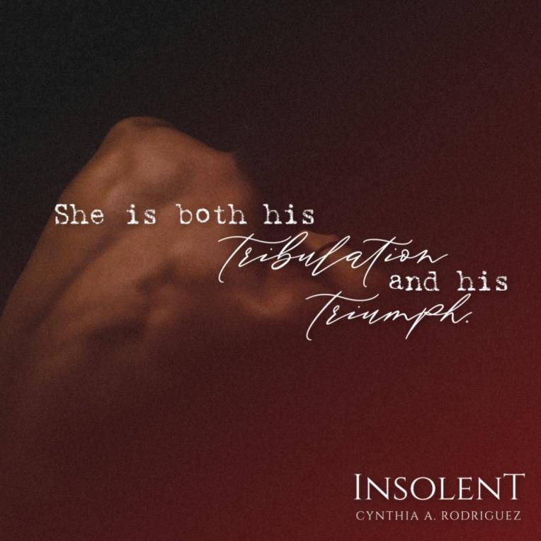 Insolent5 (1)