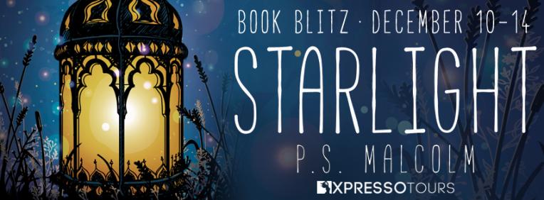 StarlightBlitzBanner.png