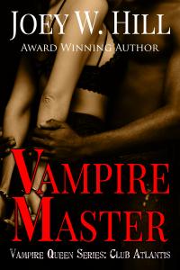 Vampire-Master-Cover