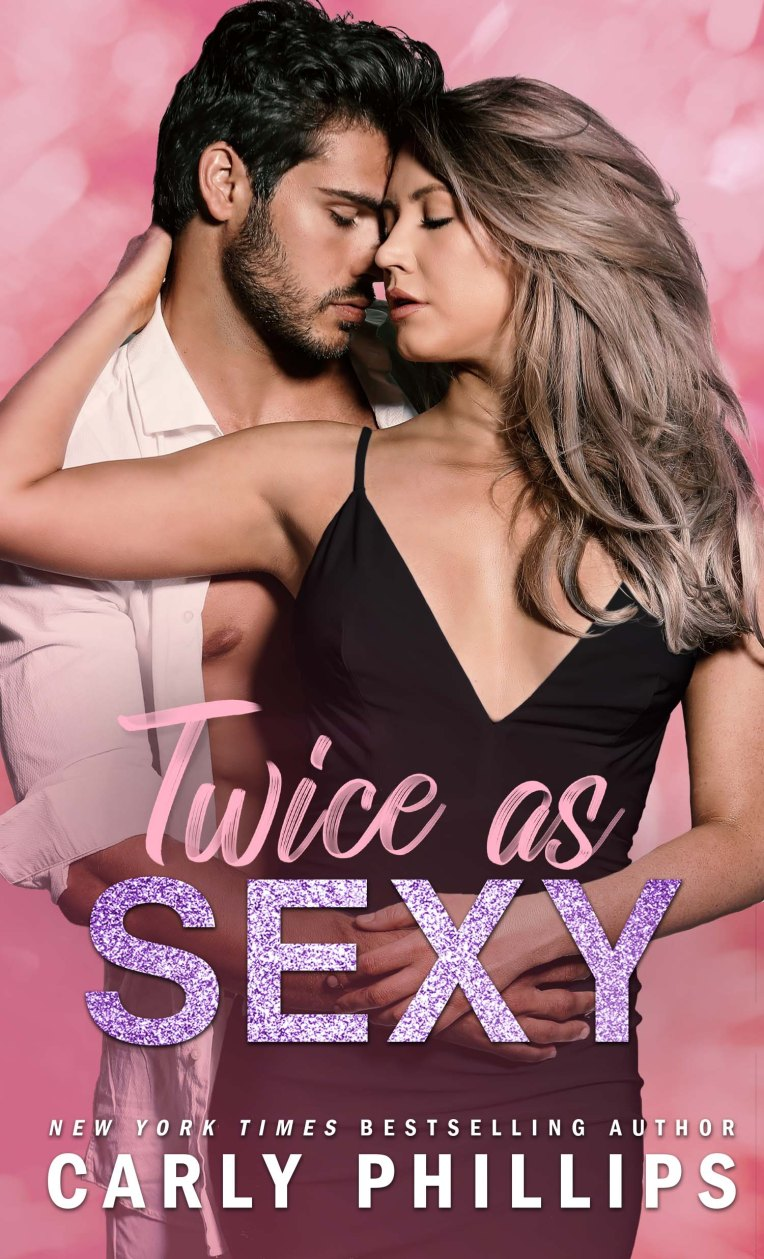 02 - TWICE AS SEXY_EBOOK