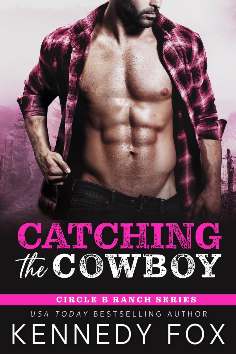 CatchingtheCowboyHighResEbook