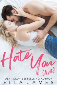 HATE YOU NOT FINAL-SOCIAL MEDIA