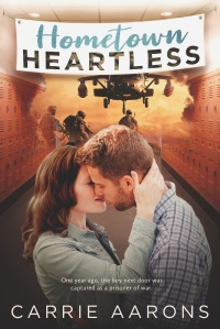 HometownHeartless_Amazon