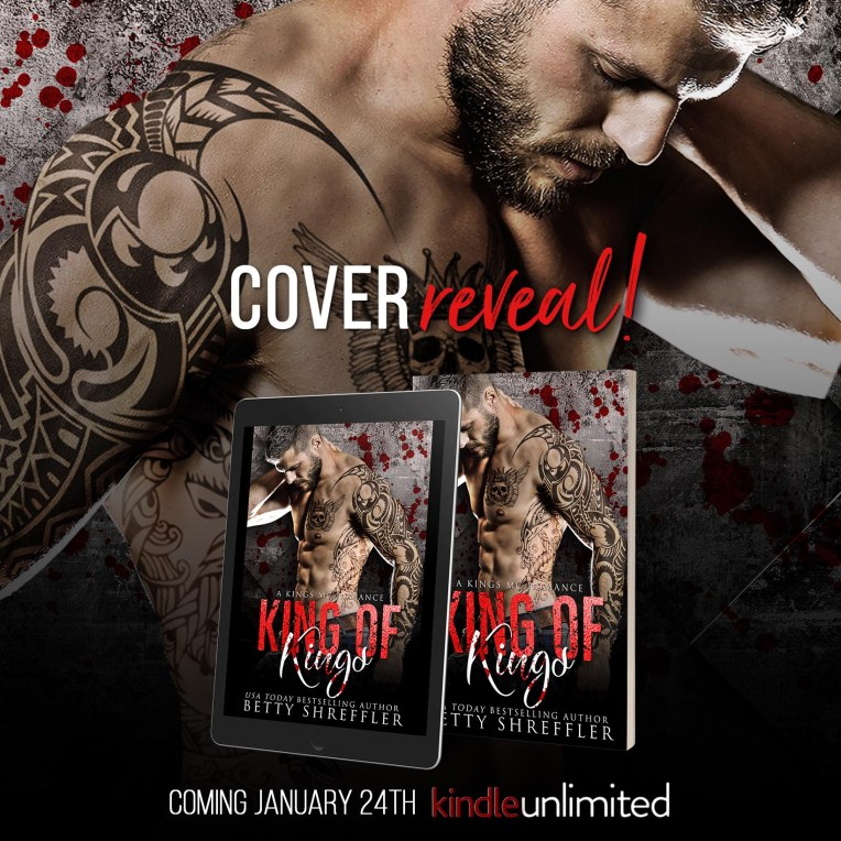 KOK-IG SIZE-COVER REVEAL