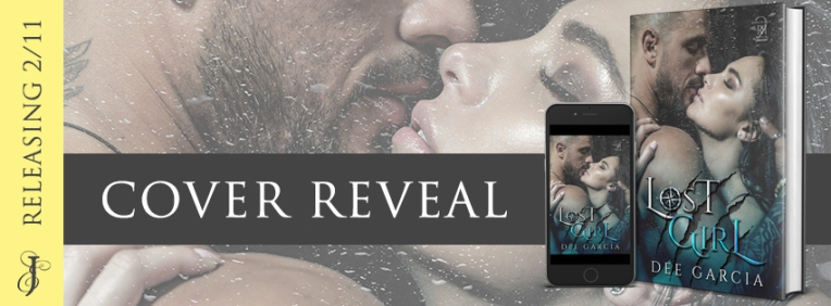 Lost Girl_cover reveal banner