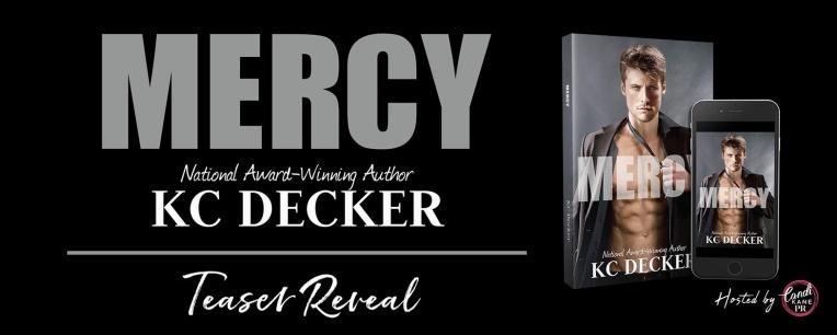 Mercy TR Banner