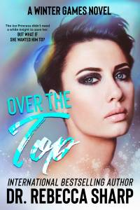 OverTheTop_Ebook_Amazon