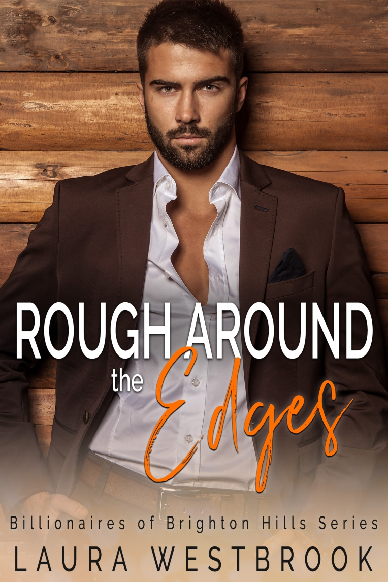 Rough Around the Edges - cover.jpg