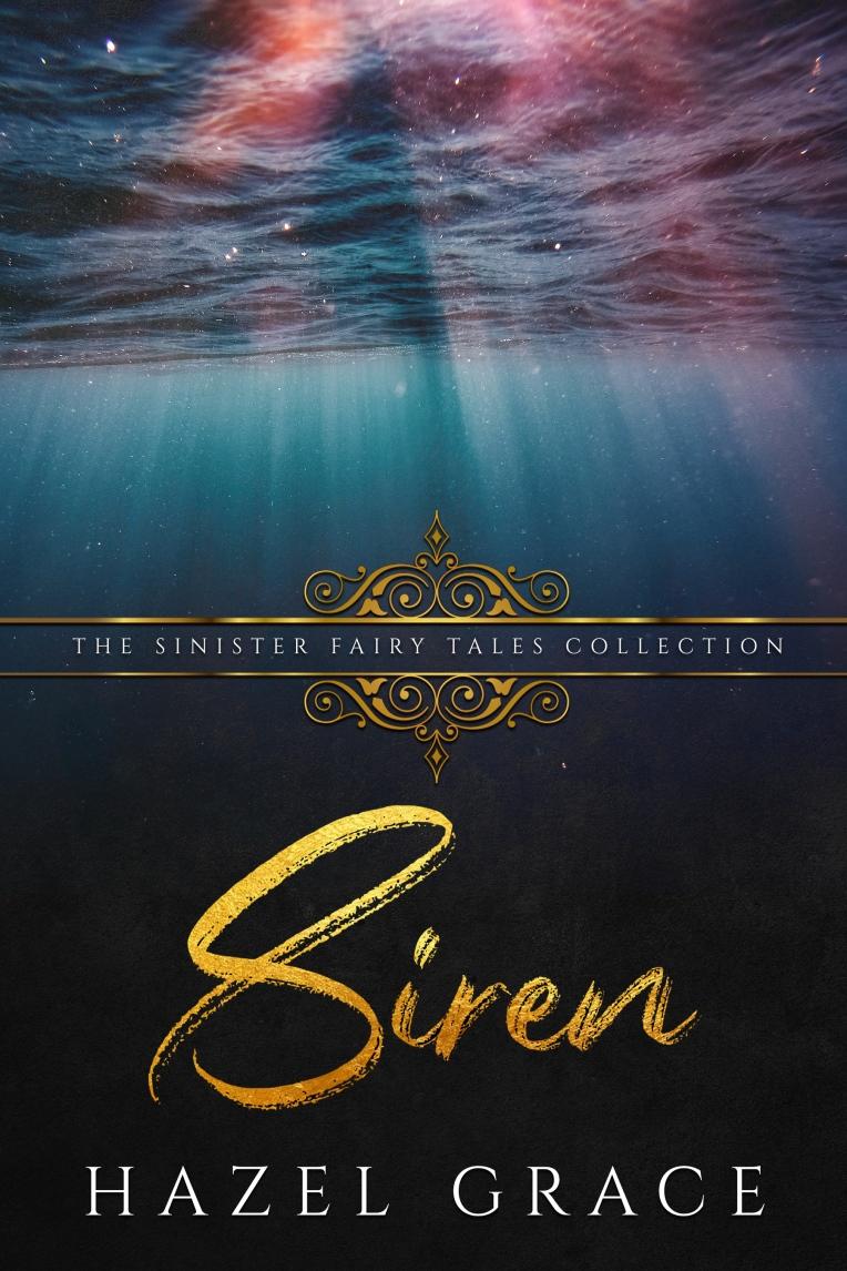 Siren_SM