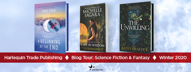 551-09-Winter-Blog---Science-Fiction-Fantasy-Blog-Tour-2020-640x247