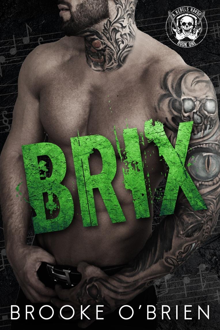 Brix_KDP