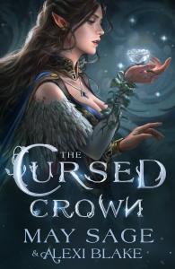 CursedCrown_2_2_final