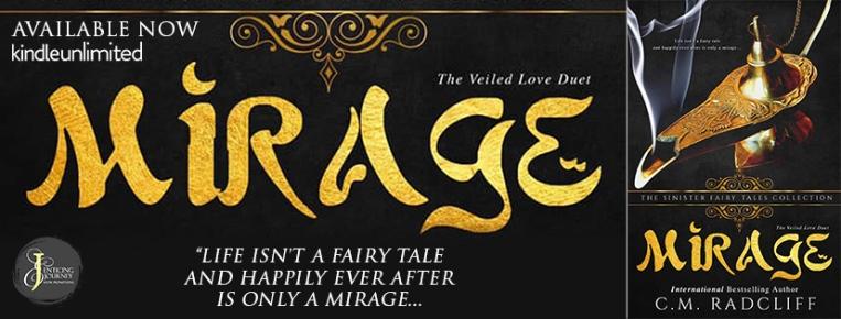 Mirage_CM Radcliff_Banner