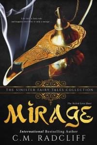 miragekindle