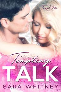 Tempting Talk