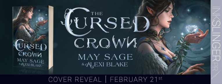 TheCursedCrown_coverreveal