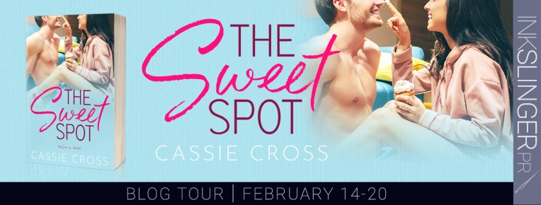 TheSweetSpot_blogtour